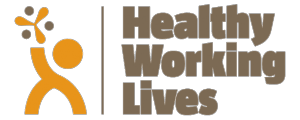Healthy Working Lives 2