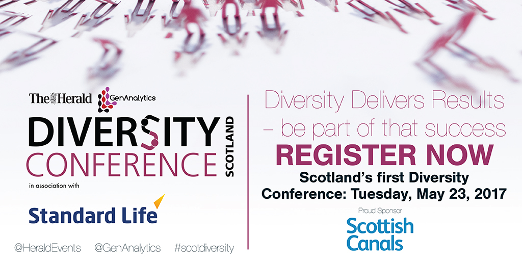 scottish-canals-diversity-conference-2017_twitter_1024x512