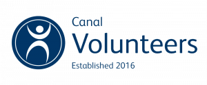 scottish-canals-volunteers