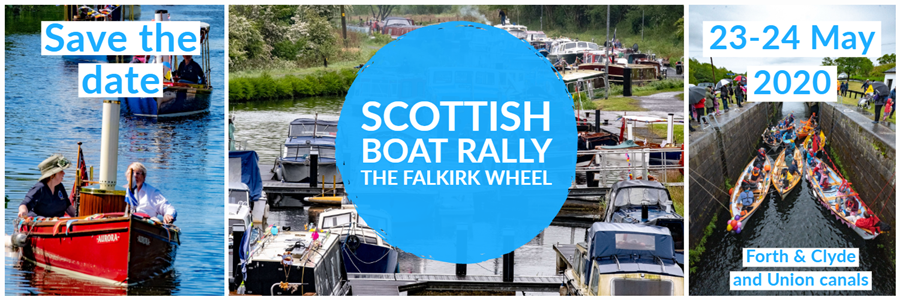scottish-boat-rally-2020-sate-the-date