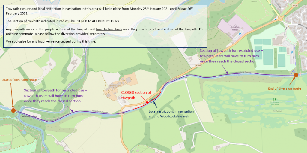 woodcockdale-weir-works-diversion-map